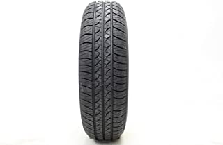 Hankook  Optimo H724 Radial Tire - 175/70R14 84T
