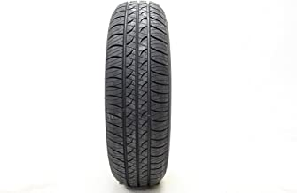 Hankook Optimo H724 All-Season Tire - 215/75R15 100S