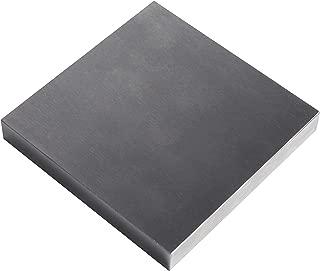 HimaPro Steel Bench Block 4