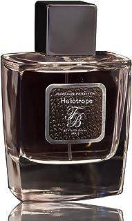 F.Boclet Heliotrope Eau De Parfum , Ml100, 100ml