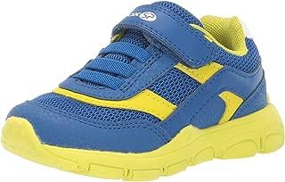 Kids' New Torque Boy 2 Sp Velcro Sneaker