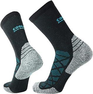 Mens Rep It City Chicago Lime Green Black CoolMax Basketball Socks