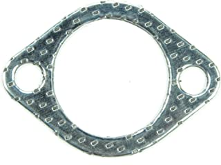 Oregon 49-031 Exhaust Gasket Replacement for Briggs & Stratton 692236, 272293, 270917