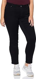 Only Carmakoma Jeans para Mujer