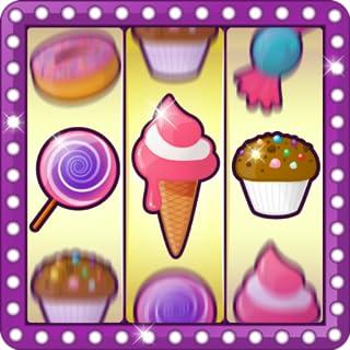Candy Casino - Slot Machine