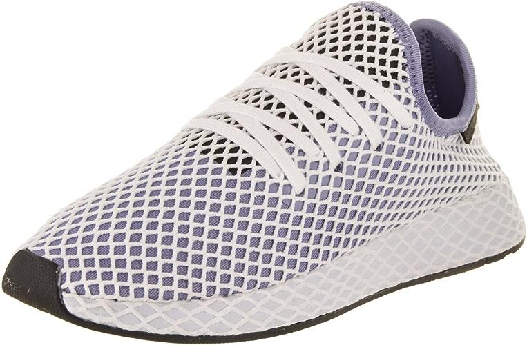 Adidas - Cq2912 Femme