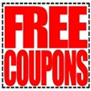 lowes free gift card