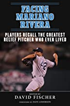 Best facing the pitcher Reviews