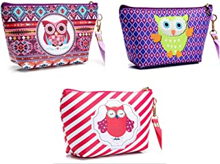Best owl pattern bag Reviews