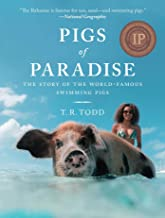 Best pigs in paradise Reviews