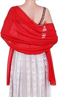 روسری پیراهن ابریشمی ، پیراهن ابریشمی زنانه پیراهن ابریشمی ، پیراهن ابریشمی روسری روسری نوعی پارچه ابریشمی زنان و دختران