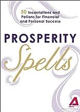 financial spells for success