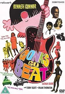 Best gonks go beat Reviews