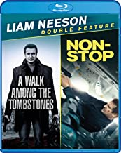 LIAM NEESON DF (BD) [Blu-ray]