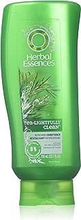 Herbal Essences Tea-Lightfully Clean Refreshing Conditioner 23.7 Fluid Ounce Herbal Essences (Pack of 2)