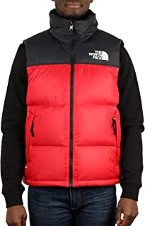 Best north face puffer vest with hood Reviews