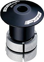 Fsa 160-3010 Compressor Serie Sterzo Alluminio 1-1/8''