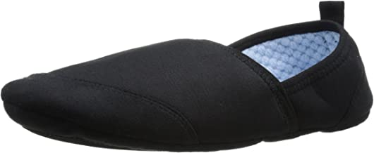 Acorn Men's Pack & Go Travel Slipper
