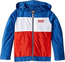 Olly Windbreaker (Little Kids)
