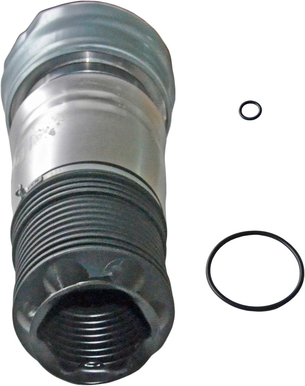 Front Left Air Suspension Spring For Porsche Panamera W//Electronic Sensor 97034305110 97034305111 Left