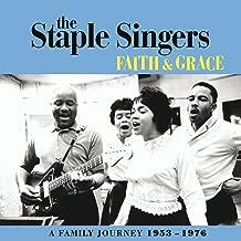 Best grace the singer Reviews