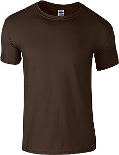 Camiseta para niños/niños Softstyle Ringspun Tee