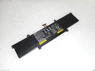 Genuine C21N1309 Battery for ASUS VivoBook S301LA S301LP Q301L C21PQ2H 38Wh
