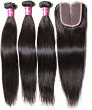 Brazilian Hair Weave Bundles Afro Kinky Curly Hair Bundles 100% Real Human Hair Bundles 8-30 Inch Bundles Remy Hair Extension,20 22 22,#2