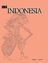 إندونيسيا journal: 1996من أبريل