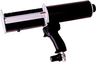 3M 08280 Performance Pneumatic Applicator for 400 ml Cartridges