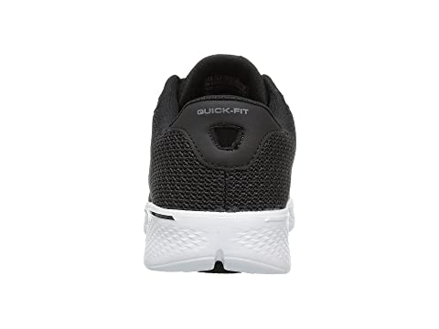 SKECHERS Performance Go Walk 4 - Glorify Select a Size