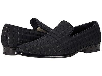 Stacy Adams Stiles Slip-On Loafer