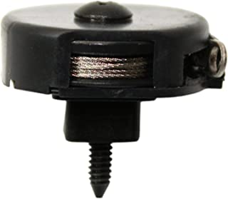 Senco GB0304 L Feeder Cable Assembly