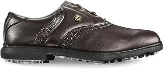 Men's Fj Originals Golf Shoes-Previous Season Style