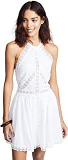 Women's Kim Dress