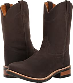 Old West Boots - MB2061