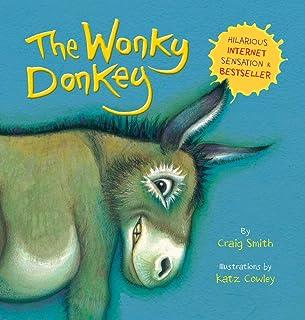 Amazon.es: Los Donkeys - 2 estrellas y más