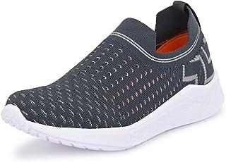 Belini Women Bs 133 Running Shoes