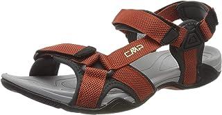 Hamal Hiking Sandal, Sandalias de Senderismo para Hombre