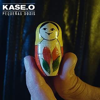 Best kase o album Reviews