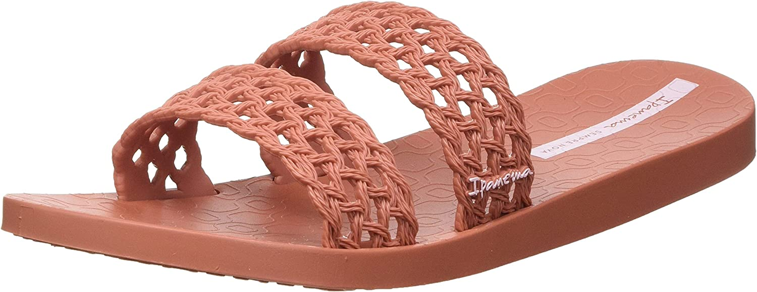 Ipanema free shipping Women's Free Jacksonville Mall Time and Sportwear Sandals