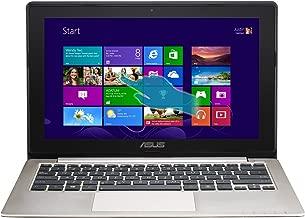 ASUS X202E-DH31T  Laptop (Windows 8, Intel Core i3-3217U 1.8 GHz Processor, 11.6
