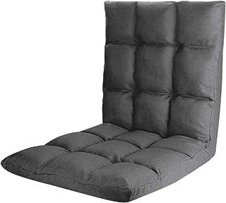 : fauteuil meditation