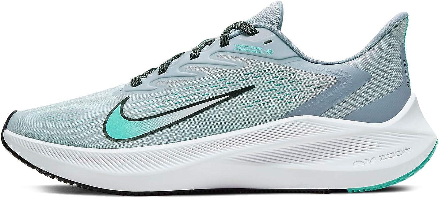 Albuquerque Mall Award Nike Women's Race Running Shoe