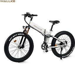 Best beach cruiser bike 26 Reviews