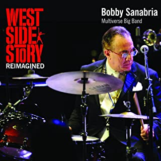 Best west side story band Reviews