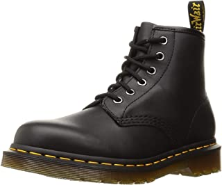 Dr. Martens 101 unisex-adult Fashion Boot