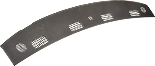 Dorman 926-121 Dashboard Cover for Select Dodge Models