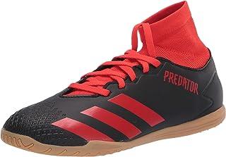 Predator 20.4 Indoor Soccer Shoe Mens