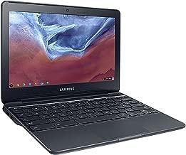 Samsung Chromebook 3 XE500C13-K01US 2 GB RAM 16GB SSD 11.6